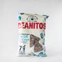 Beanito's Nacho Cheese White Bean Chips